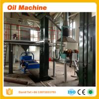 Buy cheap Sesame oil for hair oil processing machines sesame oil ingredients plant price product