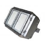 Buy cheap New LED Flood Light product
