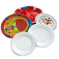 Buy cheap pe coated paper for cups product