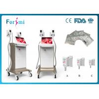 Buy cheap Forimi antifreeze membrane for cryolipolysis cool shape cellulite removal machine product