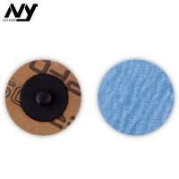 "Buy cheap 2"" 3m Quick Change Abrasive Discs  P36 - P120  Type  TP Rapid Stock Removal product"