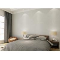 Buy cheap Durable Nonwoven Modern Removable Wall Wallpaper For The Home product