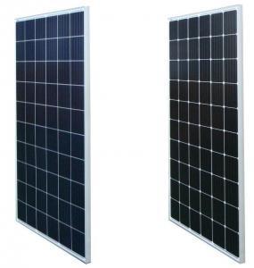 Buy cheap 150W 260W/270W/300W /325W Mono/ Poly Solar PV Panel /factory /manufacturer /wholesale product