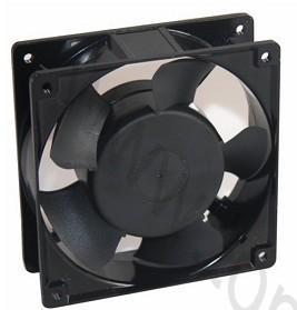 Petit ventilateur 220v