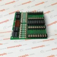Buy cheap Boiler Heating ABB Module 07KT97 Advant Controller 31 Basic Unit New And Original In Stock product