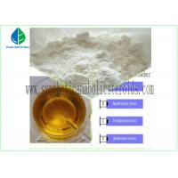 Buy cheap Lentaron Anesthetic Lentaron Legal Muscle Steroid Bulking Cycle For Breast Cancer CAS 566-48-3 product