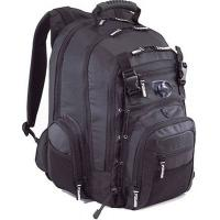 Buy cheap laptop backpack product