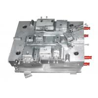 Buy cheap Single Cavity Hot Runner Injection Molding  product