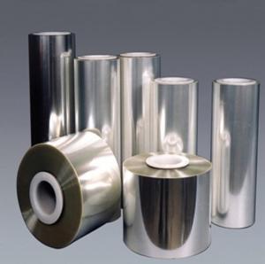 Buy cheap Bande de cachetage de papier aluminium avec le papier d'aluminium adhésif acrylique sensible à la pression from wholesalers