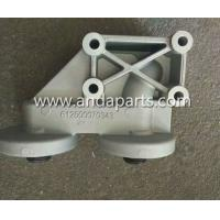Buy cheap Good Quality Weichai Engine Oil Filter 612600070343 Seat product