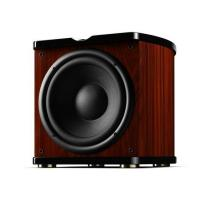 """Buy cheap Durable 10"""" Home Theater Subwoofer High End Multimedia Subwoofer Speaker product"""