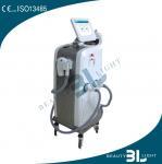 China Fast IPL 6 In 1 IPL Beauty Machine Skin Rejuvenation Fast Hair Removal Machine FAST -JP wholesale