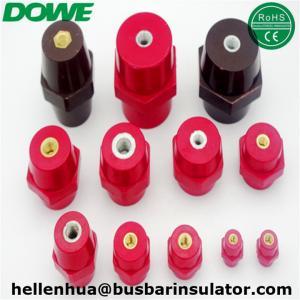 Buy cheap Isolador da barra de ERICOxx TP4046m10 lbs800 product