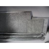 Buy cheap Grease Filters product
