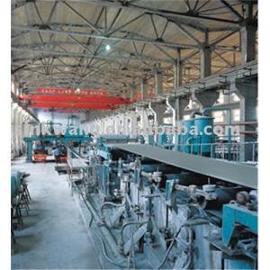 Buy cheap Производственная линия доски цемента волокна product