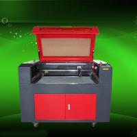 Transon Brand Arts and Crafts Co2 Laser Acryl Engraving machine