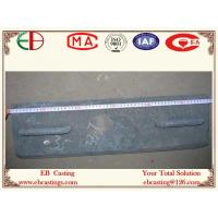 Buy cheap Dimensional Check for Composite Steel Caps for AG Mills EB18008 from wholesalers