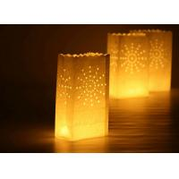 China 300LM Warm White Flameless Led Candle Light With Remote Control High Lumen For Indoor Hotels on sale