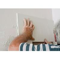 Buy cheap Bathroom Cement Based Non-Slip Ceramic Tile Adhesive To Wall And Floor product