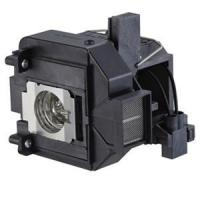 Buy cheap projector lamp & bulb ELPLP25 for EMP-S1 product
