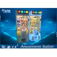 Buy cheap Electronic Crane Game Machine For Kids Life Time Technology Support product
