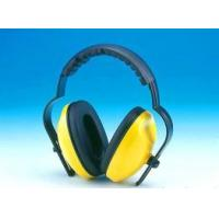 China Radio Ear Muffs on sale