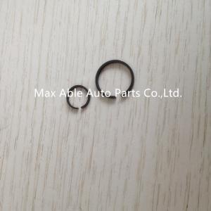 Кольцо поршеня ТД03 турбо/кольцо уплотнения