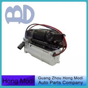 China Compressor de ar 37206789450 da bomba do compressor da suspensão do ar de BMW F02 Rubuild wholesale