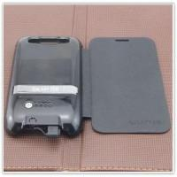 Buy cheap Battery Extender and Case for Samsung Galaxy S3 I9300 (ASG-001) product