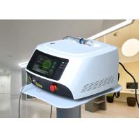 Buy cheap 60watts Veterinary Diode Laser For Equine Laser Therapy / Canine Arthritis therapeutic laser product