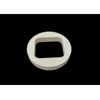Buy cheap High temperature use Cordierite mullite ring  for powder metallurgy firing product