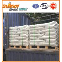 Quality good price China made construction HPMC white powder for skim coat plaster for sale