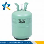 Buy cheap R22 Refrigerant Replacement / chlorodifluoromethane r22 product