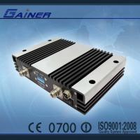 Buy cheap Promotion 4G 700MHz 4G Lte Single Band Repeater Mobile Booster/Repeater product