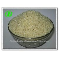 Buy cheap ABS plastic granule product
