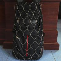 Anti Theft Stainless Steel Wire Mesh Bag 103647708
