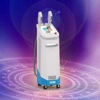 Buy cheap Promption!!SHR Ipl Laser Machines For Eliminating Scar,Removing Face Wrinkle, hair removal product