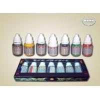 Buy cheap tintas da tatuagem product