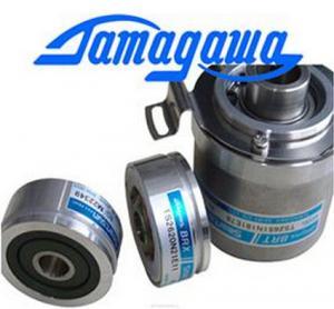 TS5013N60 TAMAGAWA