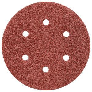 Buy cheap Alumina oxide Sanding disc for polishing product