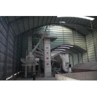 Buy cheap High efficiency SHLS100 pollution free dry type manufactured sand making plant for great sale product