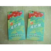 Buy cheap super slim pomegranate Gainly fast weight loss Cream for weight loss product