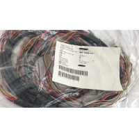 Buy cheap Noritsu Minilab Spare Part arm assy harness cables W412849 W412849-01 (left) from wholesalers