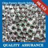 Buy cheap Hot sales flat back rhinestud hotfix, korean hotfix rhinestud, wholesale round from wholesalers