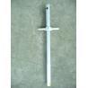 """Buy cheap 36"""" heavy duty scaffolding screw jack from wholesalers"""