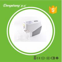 Buy cheap essential vegetable mini oil mill plant for household product