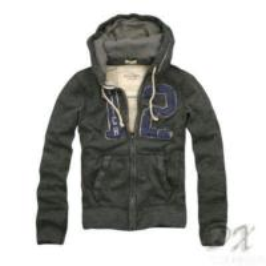 China Cheap Hoodies, Men Hoody, Brand Hoody on sale