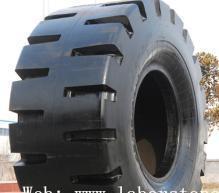 Buy cheap Teste padrão fora de estrada do pneumático L5 product
