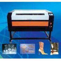 China SH-G1290/1280 Laser Cutting Machine on sale