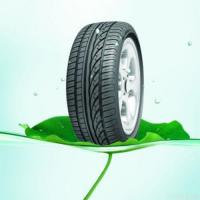 how to choose a good car tyre